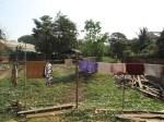 CDO Building Work (12)
