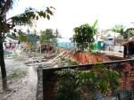 CDO Building Work (20)