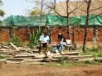 CDO Building Work (21)
