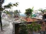CDO Building Work (27)
