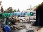 CDO Building Work (3)