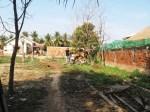 CDO Building Work (46)