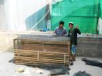 CDO Building Work (47)