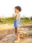 Fishing 029