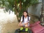 Flooding (22)