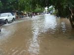 Flooding (25)
