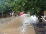 Flooding (26)