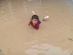 Flooding (27)