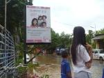 Flooding (29)