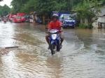 Flooding (32)